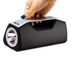 اسپیکر بلوتوثی قابل حمل تسکو مدل TS 2391 Tesco TS 2391 Portable Bluetooth Speaker