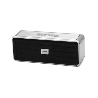 اسپیکر بلوتوثی قابل حمل تسکو مدل TS 2359 TSCO TS 2359 Portable Bluetooth Speaker