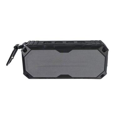اسپیکر بلوتوثی قابل حمل وریتی مدل V-SK7013BT Verity V-SK7013BT Portable Bluetooth Speaker