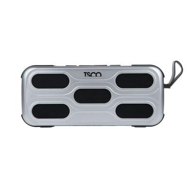 اسپیکر بلوتوثی قابل حمل تسکو مدل TS 2371 Tesco TS 2371 Portable Bluetooth Speaker