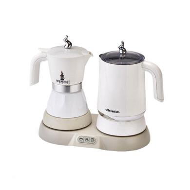 قهوه ساز آریته مدل 1344 Arite coffee maker model 1344