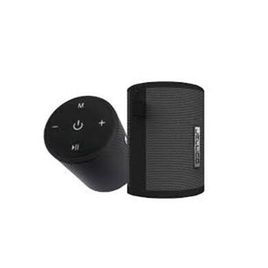 اسپیکر بلوتوثی قابل حمل جلیکو مدل BX-35 Jellico BX-35 Portable Bluetooth Speaker