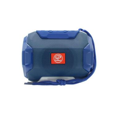 اسپیکر قابل حمل ایکس پی-پروداکت مدل XP-SP272A XP-SP272A Portable XP-Product Speaker