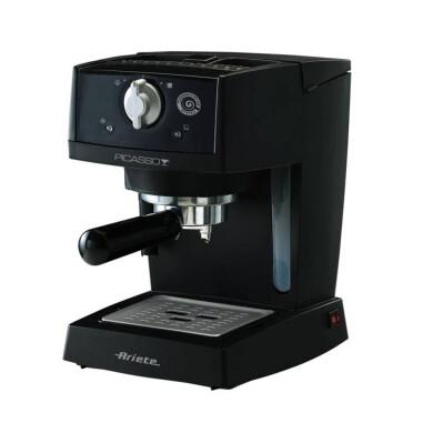 اسپرسو ساز آریته مدل 1365 Espresso Machine Picasso Ariete 1365