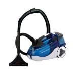 جارو برقی آب و خاک آریته Ariete مدل 4241 Ariete Twin Aqua AR 4241 vacuum cleaner