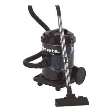 جاروبرقی سطلی کیسه دار آریته مدل AR 2462  1800 watt Arita bag bucket vacuum cleaner model AR 2462
