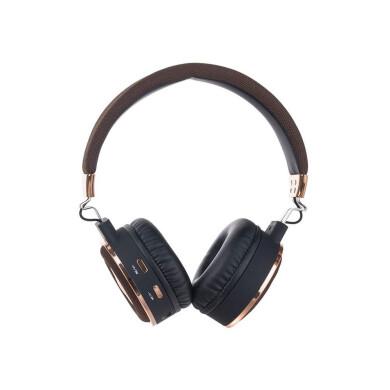 هدفون تسکو مدل TH 5336 Tsco TH 5336 Headphones
