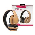 هدفون تسکو مدل TH 5339 Tesco headphones model TH 5339