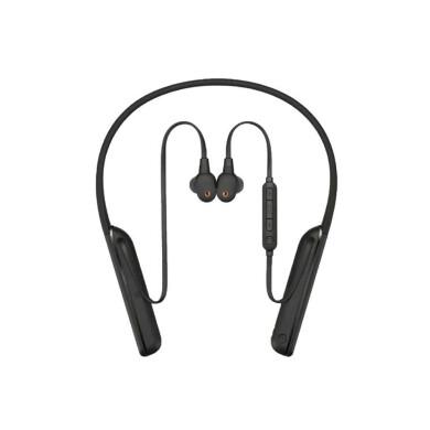 هدفون بی سیم سونی مدل WI-1000XM2 Sony WI-1000XM2 Wireless Headphone