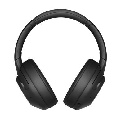 هدفون بی سیم سونی مدل WH-XB900N Sony WH-XB900N Wireless Headphones