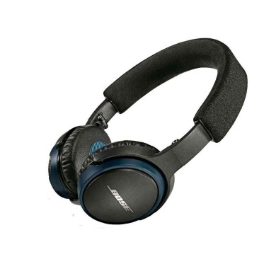 هدفون بوز مدل Soundlink On Ear Bose Headphones Soundlink On Ear