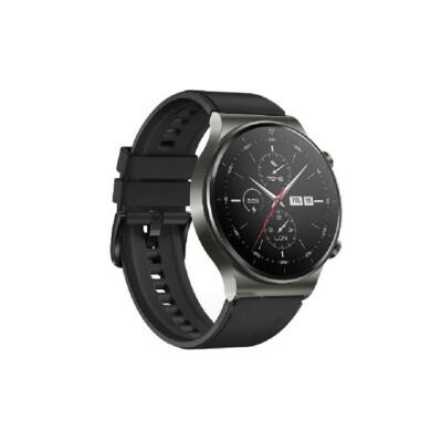 ساعت هوشمند هوآوی مدل GT 2 Pro Huawei GT 2 Pro smartwatch