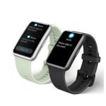 ساعت هوشمند هوآوی مدل WATCH FIT Huawei Watch Fit Smart Watch