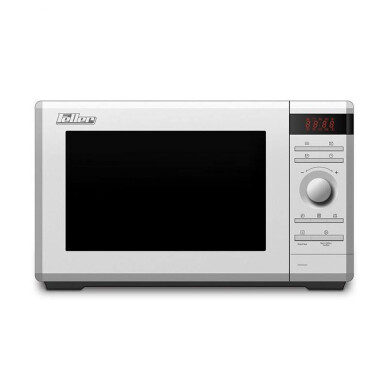 مایکروویو فلر مدل 034 Microwave Feller Model 034