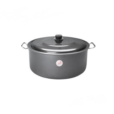 قابلمه تک ظرف مدل کلاسیک سایز 48 TAK ZARF Classice Pot Size 48