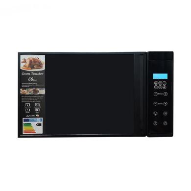 آون توستر لکسون مدل 207761 Lexoon Toaster Oven Model 207761