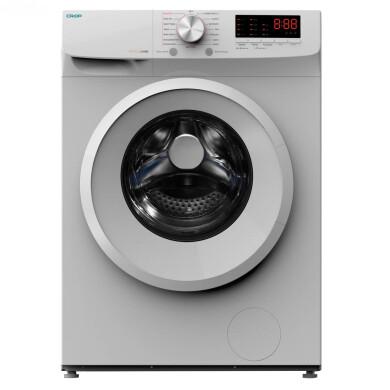 ماشین لباسشویی کروپ مدل WFT-27230 ظرفیت 7 کیلوگرم Crop WFT-27230 Washing Machine 7 Kg