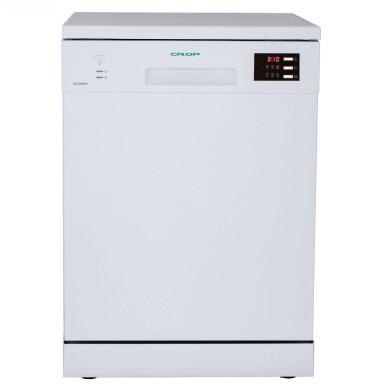 ماشین ظرفشویی کروپ مدل DMC-2140 Crop DMC-2140 Dishwasher