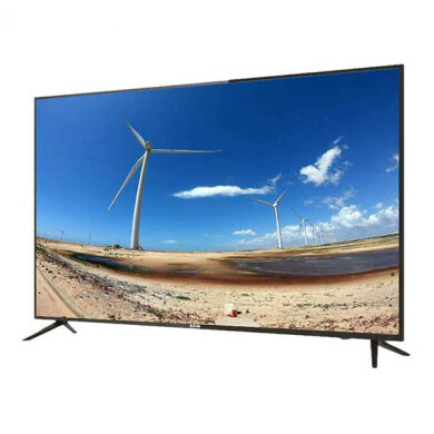 تلویزیون ال ای دی سام الکترونیک مدل 50TU6550 سایز 50 اینچ Sam Electronic UA50TU6550TH LED TV, size 50 inches