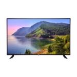 تلویزیون ال ای دی سام الکترونیک مدل UA50T5000TH سایز 50 اینچ  Sam Electronic UA50T5000TH LED TV, size 50 inches