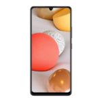 گوشی موبایل سامسونگ مدل Galaxy A42 5G SM-A426B/DS دو سیم کارت ظرفیت 128گیگابایت   Samsung Galaxy A42 5G SM-A426B / DS dual SIM card with a capacity of 128 GB