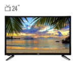 تلویزیون ال ای دی مارشال مدل ME-2427 سایز 24 اینچ  Marshall LED TV model ME-2427, size 24 inches
