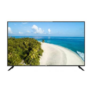 تلویزیون ال ای دی سام الکترونیک مدل UA43T7000TH سایز 43 اینچ  Sam Electronic UA43T7000TH LED TV, size 43 inches