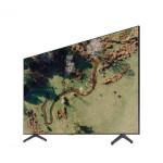 تلویزیون ال ای دی هوشمند سام الکترونیک مدل UA55TU7000TH سایز 55 اینچ  Sam Electronic UA55TU7000TH 55-inch Smart LED TV