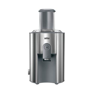 آبمیوه گیری براون مدل J700 Braun J700 Juicer