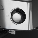 اسپرسو ساز برناکو مدل BEP6825 Bernaco espresso machine model BEP6825