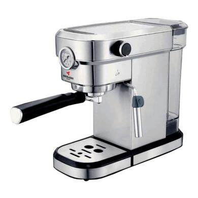 اسپرسوساز مباشی مدل ECM2016 Mebashi Espresso Coffee Machine EMC2016