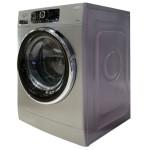 ماشین لباسشویی ویرپول مدل FSCR10422 ظرفیت 10 کیلوگرم Whirlpool washing machine model FSCR10422 capacity 10 kg