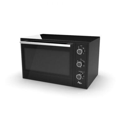آون توستر نیاک مدل NK500 Niac toaster oven model NK500
