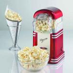 پاپ کورن ساز آریته کد 2954 Arita Popcorn Maker Code 2954