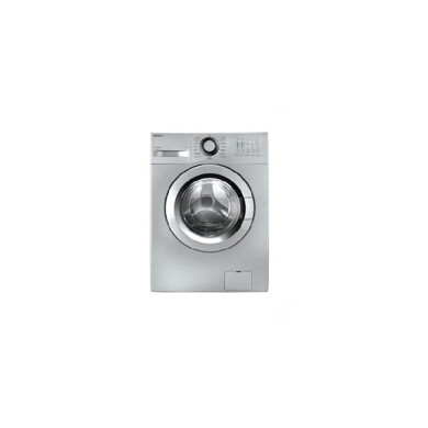 لباسشویی 7 کیلویی بست مدل BWD-7111 7 kg washing machine model BWD-7111