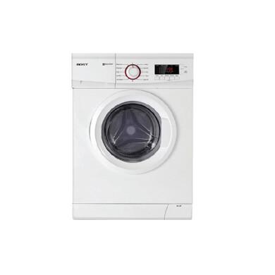 ماشین لباسشویی 6 کیلویی بست مدل BWD-6111 Bost washing machine 6 kg model BWD-6111