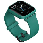 ساعت هوشمند امیزفیت مدل  Bip U Global Amizfit smart watch model Bip U Global