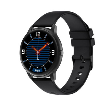 ساعت هوشمند ایمیلب مدل KW66 45mm Emileb KW66 45mm smart watch