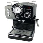 اسپرسوساز مباشی مدل ECM2009   Espresso maker model ECM2009