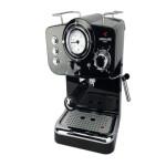 اسپرسوساز مباشی مدل 2005  Espresso maker Mobashi Model 2005