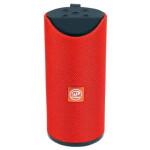 اسپیکر بلوتوثی قابل حمل ایکس پی پروداکت مدل SP273 XP Product Portable Bluetooth Speaker Model SP273