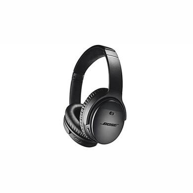 هدفون بی سیم بوز مدل QuietComfort 35 ll Bose wireless headphones model QuietComfort 35 ll