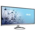 مانیتور ایسوس مدل MX299Q سایز 29 اینچ Asus MX299Q monitor size 29 inches