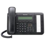 تلفن سانترال تحت شبکه پاناسونیک مدل KX-NT543 PBX under the Panasonic KX-NT543 network
