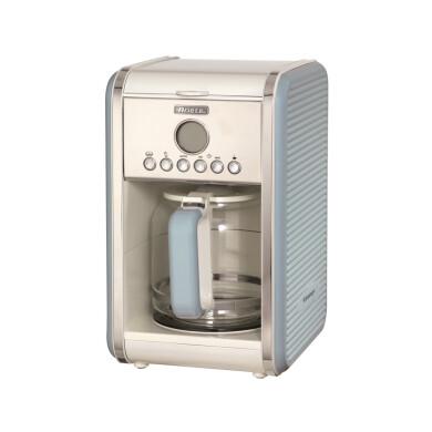 قهوه دم کن با پارچ پیرکس آریته مدل 1342 Coffee maker with Pyrex Artieh pitcher, model 1342