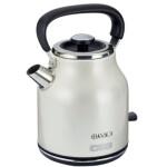 کتری برقی کلاسیک آریته مدل 2864 Arita classic electric kettle model 2864