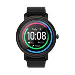 ساعت هوشمند شیائومی مدل Xiaomi Mibro Air ساعت هوشمند شیائومی مدل Xiaomi Mibro Air