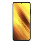 گوشی موبایل شیائومی مدل POCO X3 M2007J20CG دو سیم کارت ظرفیت 128 گیگابایت Xiaomi Mobile Phone Model POCO X3 M2007J20CG Dual SIM Card Capacity 128 GB