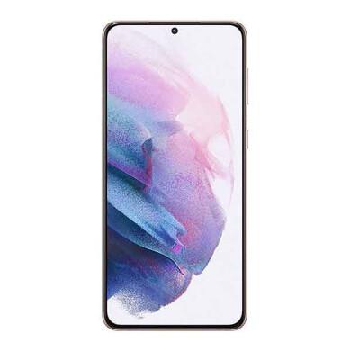 گوشی موبایل سامسونگ مدل Galaxy S21 Plus 5G SM-G996B/DS دو سیم کارت ظرفیت 256 گیگابایت و رم 8 گیگابایت Samsung Galaxy S21 Plus 5G SM-G996B / DS dual SIM card with a capacity of 256 GB and 8 GB of RAM