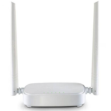 روتر بی‌سیم N300 تندا مدل N301 Nanda N300 Wireless Router Model N301